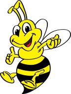 Heswall Hornet
