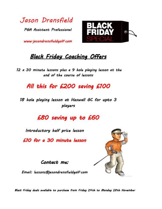 black-friday-page-001