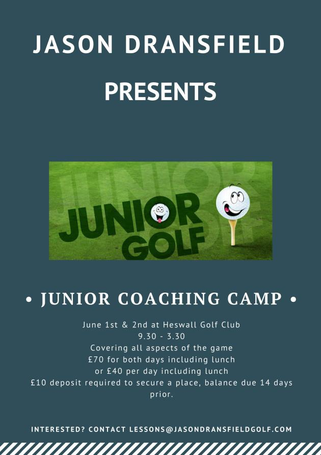 june 1st & 2nd 9.30 -3.30(1)-page-001